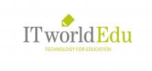 Els sectors educatiu i el tecnològic troben punts en comú a l'ITWorldEdu