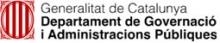 La resolució FTIC està prevista per a l'1 de setembre