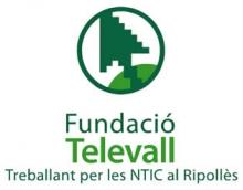 La Fundació Televall realitza un curs de retoc fotogràfic a l'agost