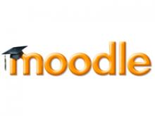 Coneixem més a fons Moodle