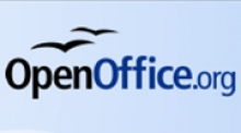 Nova versió en català de l'Open Office