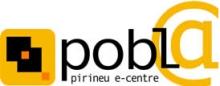 Nous cursos, al Pobl@ pirineu e-centre