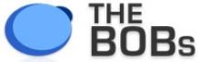 Engegada la cinquena edició dels premis BOB, que destaquen els millors blocs a nivell internacional