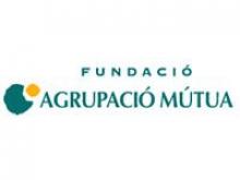 Convocatòria general d'ajudes a entitats d'Agrupació Mútua