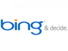 "Apareix ""Bing"", l'eina de cerca de Microsoft"