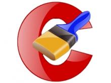 Netejar l'ordinador amb CCleaner