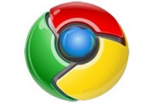 Google Chrome deixa de ser beta
