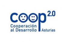 II Trobada Internacional de Cooperació 2.0