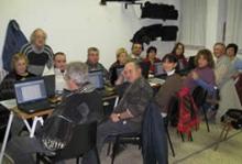 Cursos TIC als municipis de la Conca de Barberà