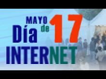 Altres iniciatives per al Dia Mundial d'Internet