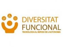 Les TIC i la discapacitat, bloc guanyador als premis de Sant Feliu