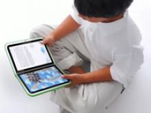 Serà el 2009 l'any de la lectura digital?