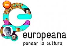 Ja es pot accedir a Europeana