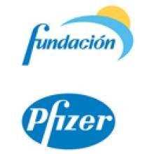 IV Convocatòria d'Ajuts Socials de la Fundació Pfizer orientats a la dona immigrant