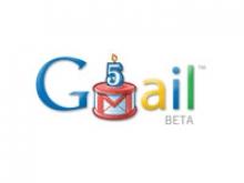 Novetats al correu de Google