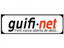 Guifi.net celebra el seu cinquè aniversari