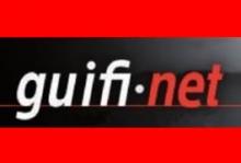 Jornada Guifi.net, a Santa Eulàlia de Puig-Oriol