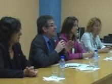 Vídeo de la inauguració dels Punt TIC-Òmnia a Figueres i Salt