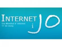 La Xarxa de Telecentres de Lleida crea la plana web Internet i Jo