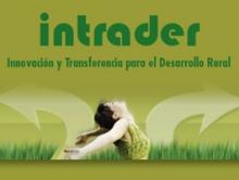 Cursos on-line de l'àmbit forestal, mediambiental i rural