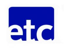Valoració positiva de les Jornades ETC