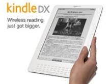 Un lector per a llibres de text i diaris
