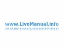 Manuals interactius amb LiveManual 2.5