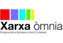 Pla de Formació Òmnia 2009