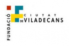 Dia d'Internet a Viladecans