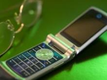 Els missatges de mòbil s'abaixen per imperatiu europeu