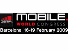 Avui comença el Mobile World Congress