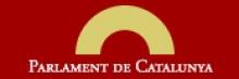 Butlletí oficial del Parlament de Catalunya