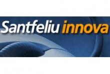 "I Jornada Virtual ""Sant Feliu Innova"""