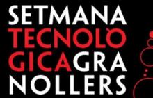 Setmana Tecnològica a Granollers