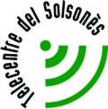 Estudi de necessitats formatives TIC en el sector empresarial del Solsonès