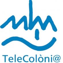 Telecoloni@ de Cal Pons
