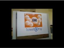 Directe des del Punt TIC Telestany