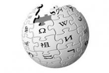 La Viquipèdia es va fent gran!