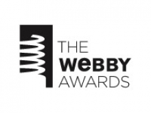 Webby Awards, uns premis interessants