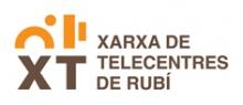 Telecentre El Pinar