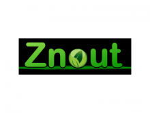 Cercador verd Znout