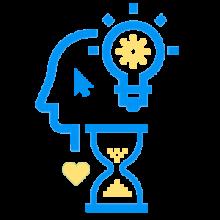 Hackathon Covid-19: La nova normalitat