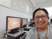 Imatge de perfil de  Paloma Valdivia Vizarreta
