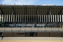 Canòdrom - Ateneu d'Innovació Digital i Democràtica