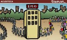 IMO Lleida