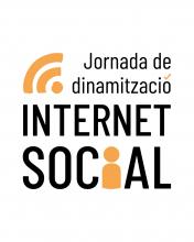 Jornada de dinamització de la Internet Social 2020