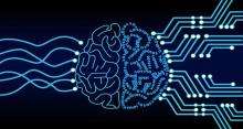 """Jornada: """"Intel·ligència artificial, algoritmes, transparència"""""""