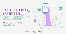 Jornada_ Intel·ligència Artificial i DDHH