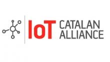 Logo IoT Catalan Alliance