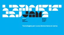 Segones Jornades Metadecidim: Tecnologies per una democràcia en xarxa